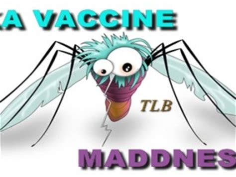 Mosquito Meme - county planes will spray anti zika naled over miami beach