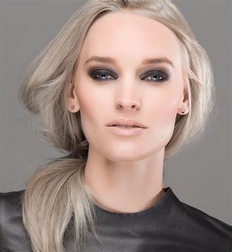 best shoo for hair the best makeup for your hair color aol lifestyle