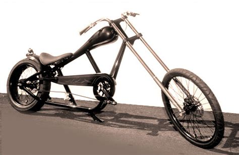 Fahrrad Lackieren Alternative by Chopper Fahrrad Kaufen