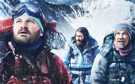 everest film york everest movie wallpapers mobile compatible everest movie