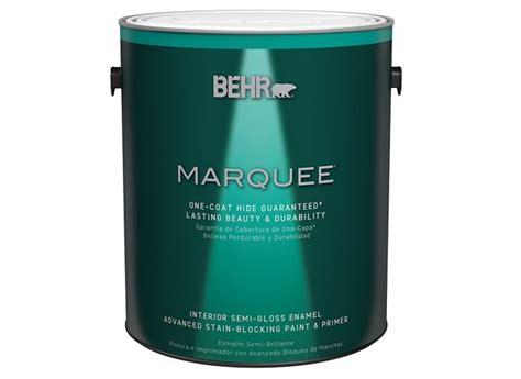 behr marquee home depot paint consumer reports