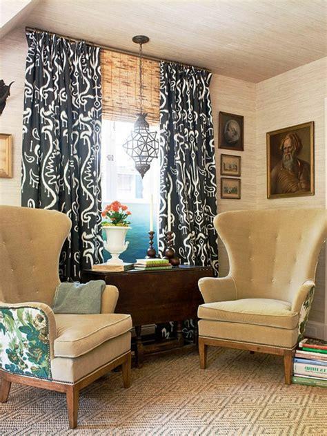 schlafzimmer accessoires für jungs schlafzimmer kalte farben