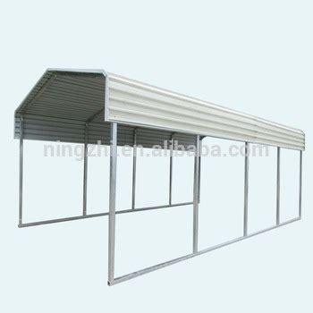 steel car park shades qatar buy tents  car parking