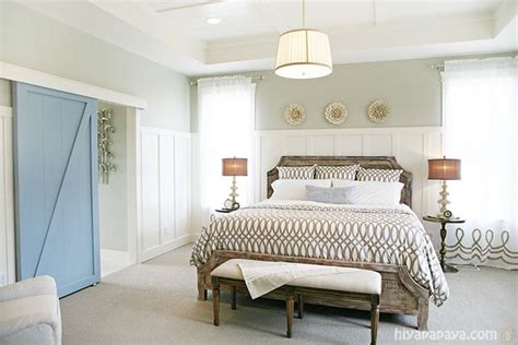 sherwin williams useful gray sherwin williams quot useful gray quot for the home