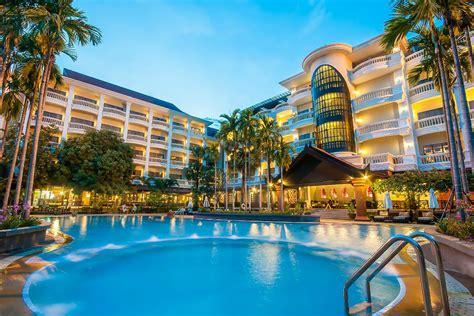 10 best luxury hotels in siem reap most popular 5 star