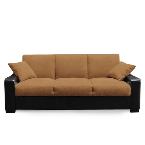 A Convertible Sofa Bed Nice Inclusion To A Small Living Cheap Convertible Sofa Bed