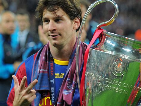 luis lionel andres messi biography my voice short biography of lionel messi