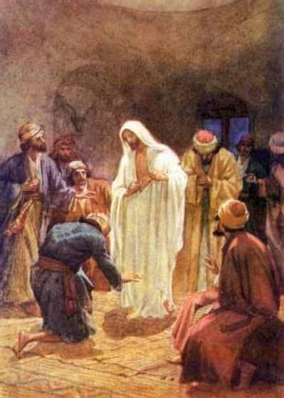 santo tomas fundaci 243 n mons di pasquo santo tom 225 s ap 243 stol