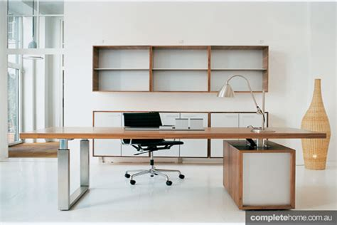 office desks australia 10 home offices completehome