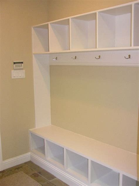 expedit garderobe 46 best kallax hacks images on