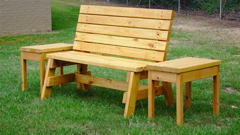 easy 2x4 bench pdf diy 2 215 4 sitting bench plans download adirondack chair