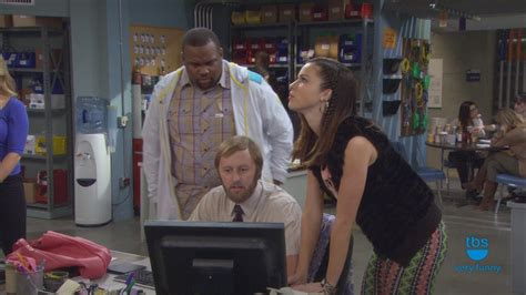 Ground Floor Season 1 by Ground Floor Season 1 Episode 7 On Top