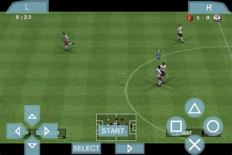 fifa 14 for android  phones (12) nigeria