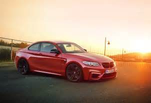 Bmw M2 Coupe Bmw Cars News M2 Coupe Realistically Rendered