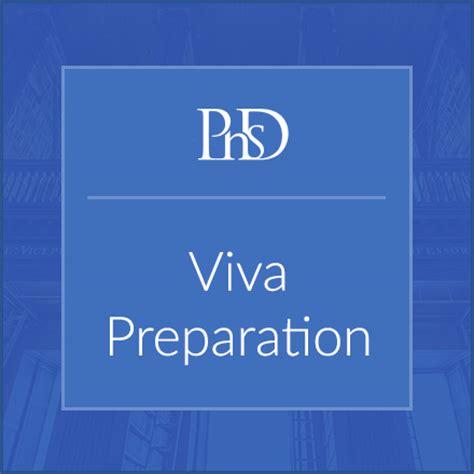 dissertation viva phd dissertation help viva ghost writer for academic papers