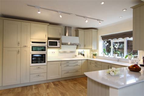 open kitchens open plan kitchen design open plan living speak to