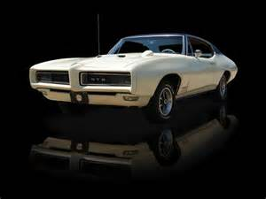 Are They Still Pontiac Cars 65 Best Images About Pontiac Gto On Pontiac
