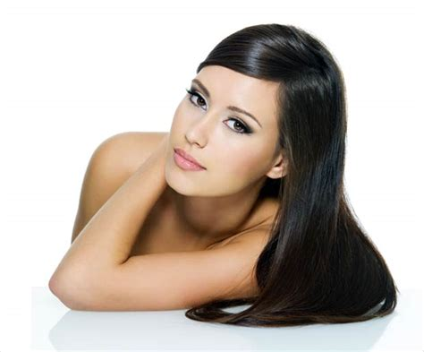 hair therapy cures for growing your beautiful hair books protein treatment for hair growth