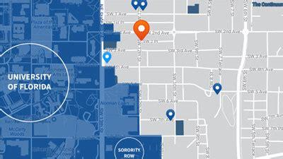 2 bedroom apartments gainesville fl 2 bedroom apartments gainesville fl from 490 br