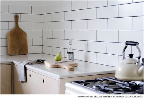 kitchen makeover sneak peek at a minimalist kitchen makeover sneak peek lovilee blog