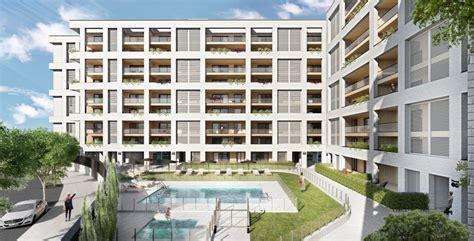 pisos en tres cantos - Piso En Tres Cantos