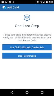 edmodo free download for laptop download edmodo for parents apk for laptop download