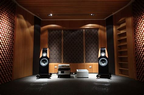 room audiobook 17 best images about listening room on diffusers search and audiophile