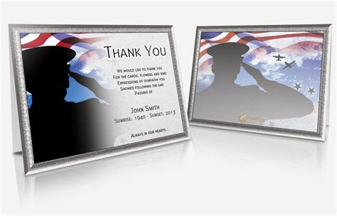 printable thank you cards for veterans 301 moved permanently
