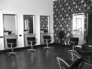 our salons hb s hairdressing salon
