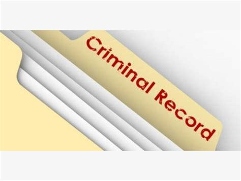 missouri background check missouri background check and free court arrest records