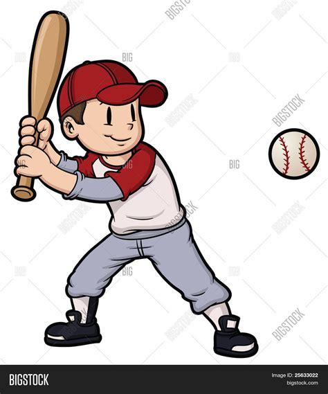 dibujos de niños jugando golf vector y foto muchacho de dibujos animados bigstock