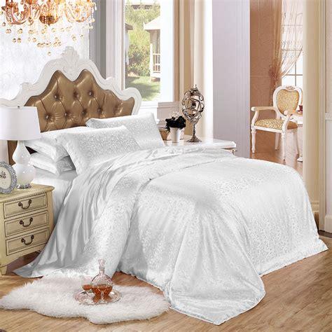 comforter silk silk comforter vs down comforter panda silk