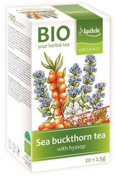 Herbal Slimming Tea Sea Quill these are just a few stores that carry sunfood products wholesale organic food sun food