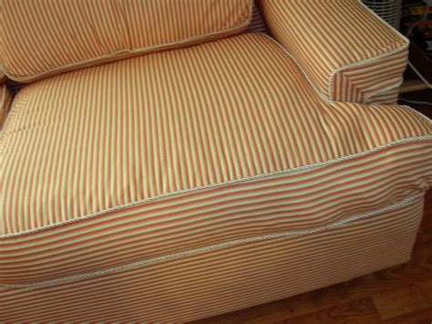 sofa slipcover patterns other sofa slipcover sofa slipcover