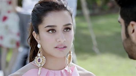 shraddha kapoor bollywood actress shraddha kapoor makeup