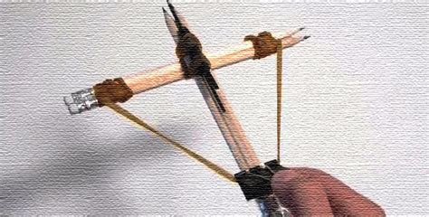 crossbowhuntin office supply crossbow how to