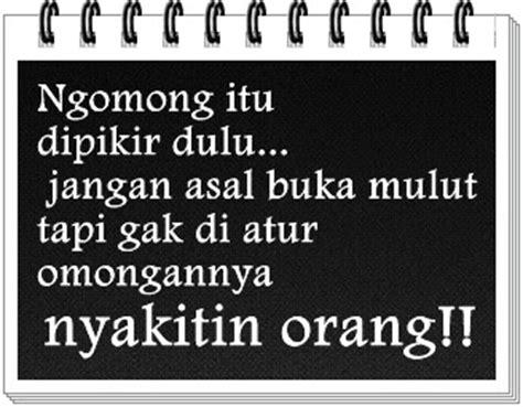 search results for kata kata buat sahabat penghianat calendar 2015