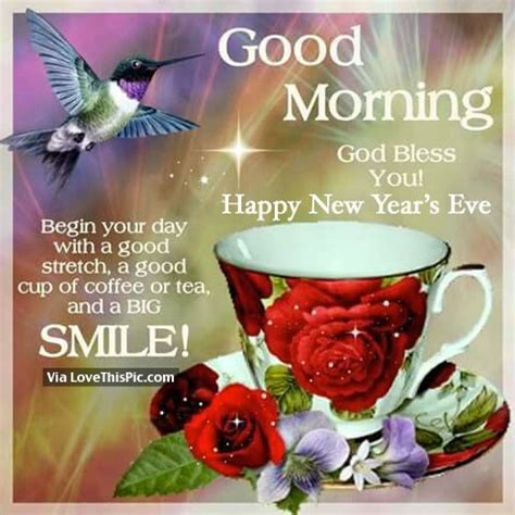 new year morning traditions god bless you quotes for new year and new year sayings on