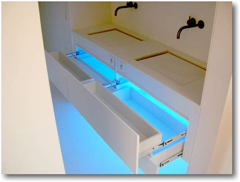 vasche corian cuisine corian salle de bain corian crea diffusion