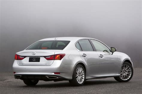 2012 lexus gs for sale 2012 lexus gs 250 and lexus gs 350 now on sale in