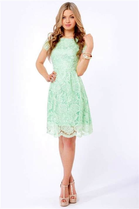 Baju Dress Pesta Black New Fashion Impor model gaun pesta mini dress newhairstylesformen2014