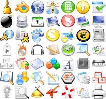 Home Design 3d For Mac Free icone gratis risorsegratis org
