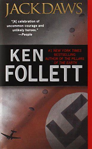 libro winter of the world libro a dangerous fortune di ken follett