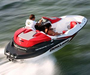sea doo boat for water skiing seadoo 150 speedster wanthathing checkitout