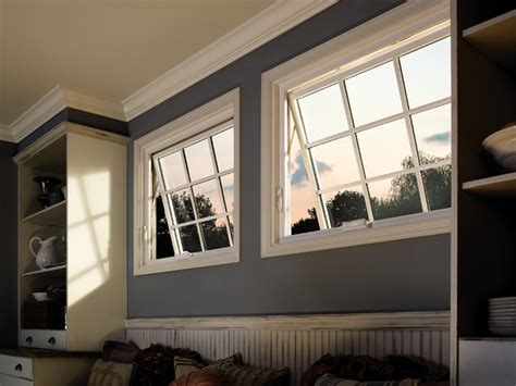 awning windows definition which window style makes sense in your home home improvement with andy lindus
