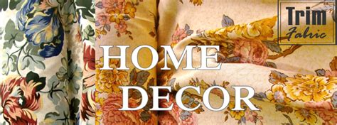 home decorator fabrics online home decor fabric