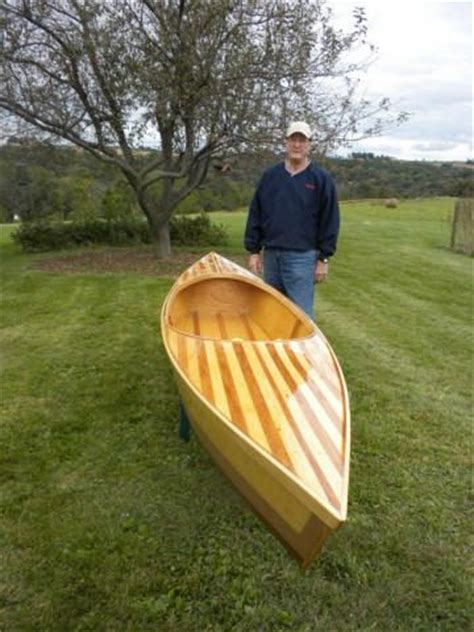 xfish skiff for sale 1000 images about boat building on pinterest boat plans