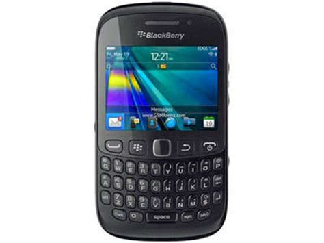 Hp Bb 9220 blackberry curve 9220 price in the philippines and specs