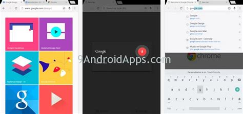 chrome beta apk free chrome beta v39 0 2171 44 apk