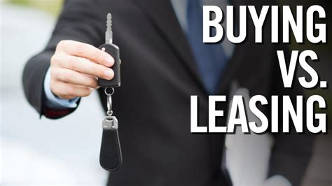 leasing vs buying a house leasing a house vs buying 28 images lease a car vs buying a car pros and cons of